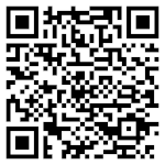 Session messenger id QR code