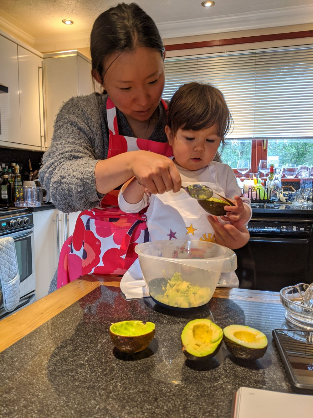 Alt not yet added, will fix!
